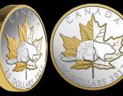 Pour souligner Canada 150