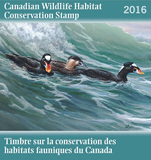2016 Stamp booklet web